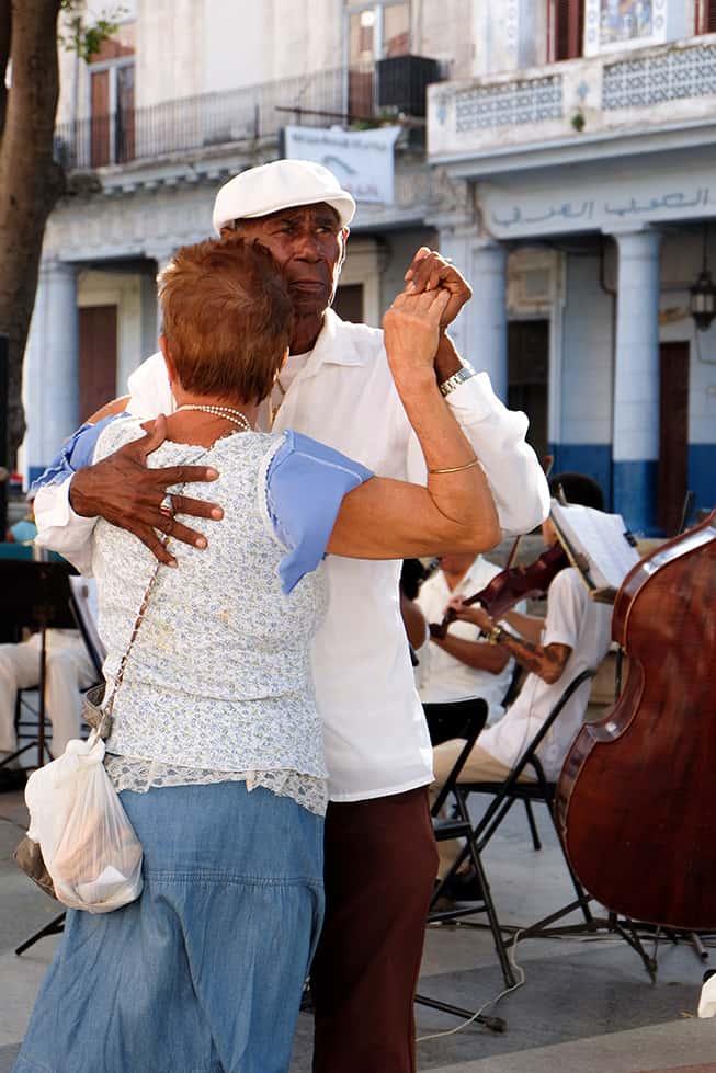 Cuba_Havanna fotografie