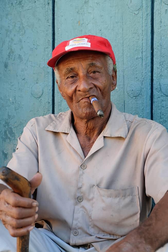 Cuba_Trinidad_fotografie