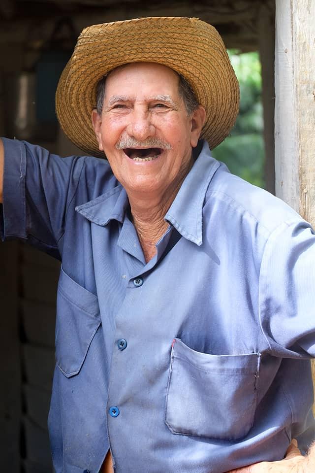 Cuba_Vignales_fotografie