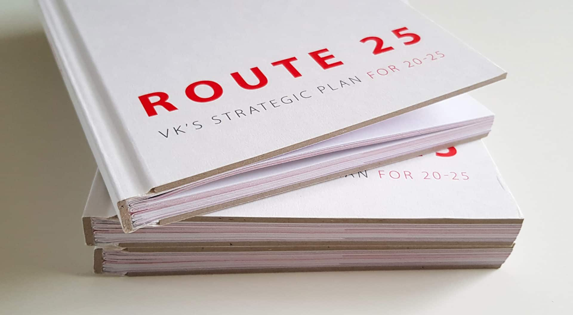 Route_25_1