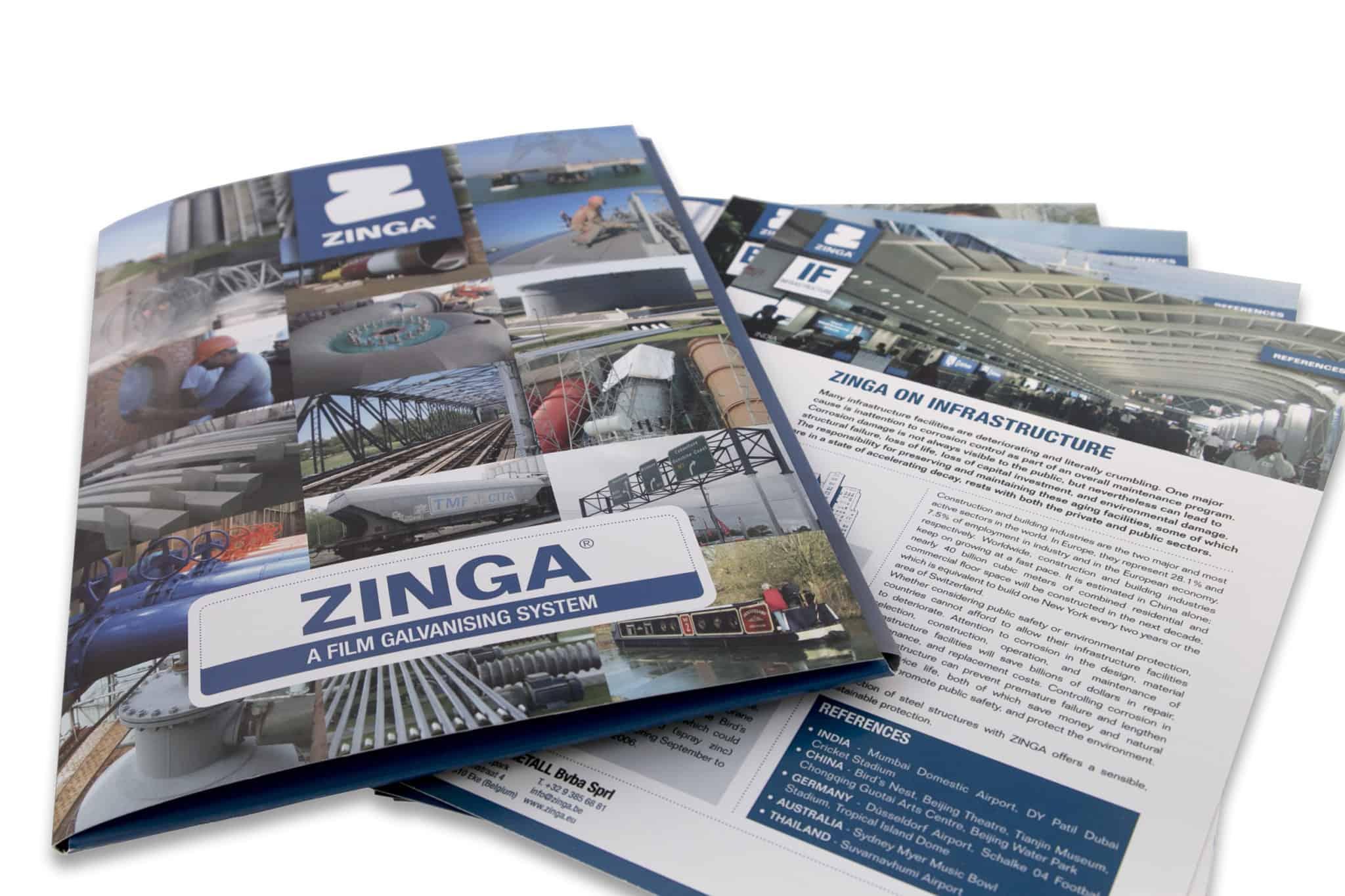 SomethingEllis_brochure Zinga