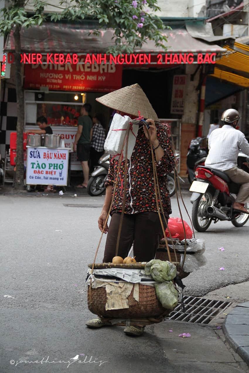 Vietnam_IMG_7859c