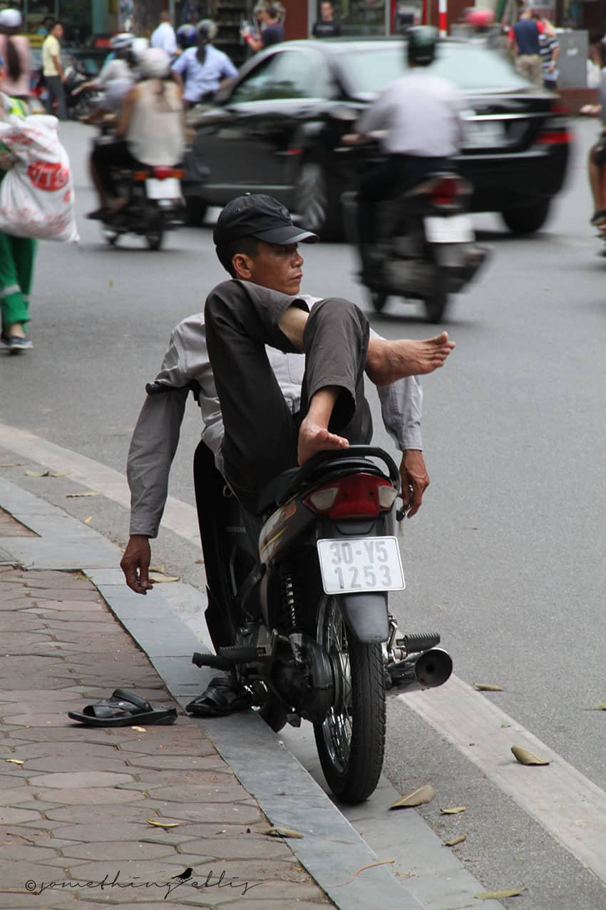 Vietnam_IMG_7893c