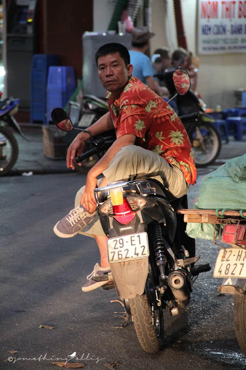 Vietnam_IMG_7923c