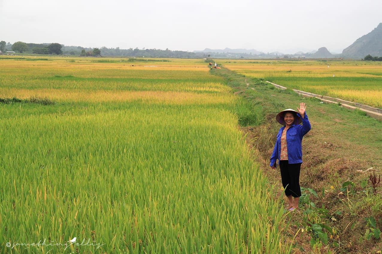 Vietnam_IMG_8154c