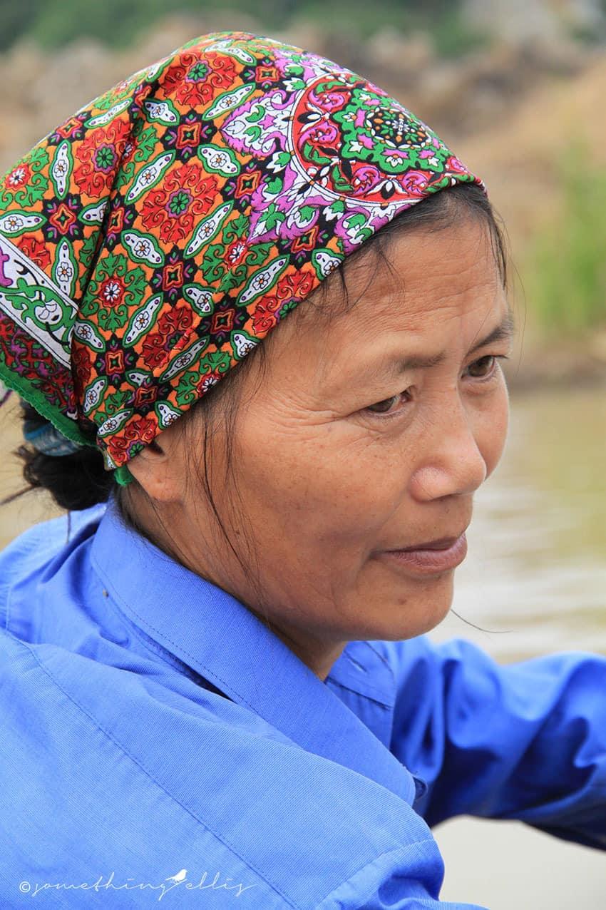 Vietnam_IMG_8180c