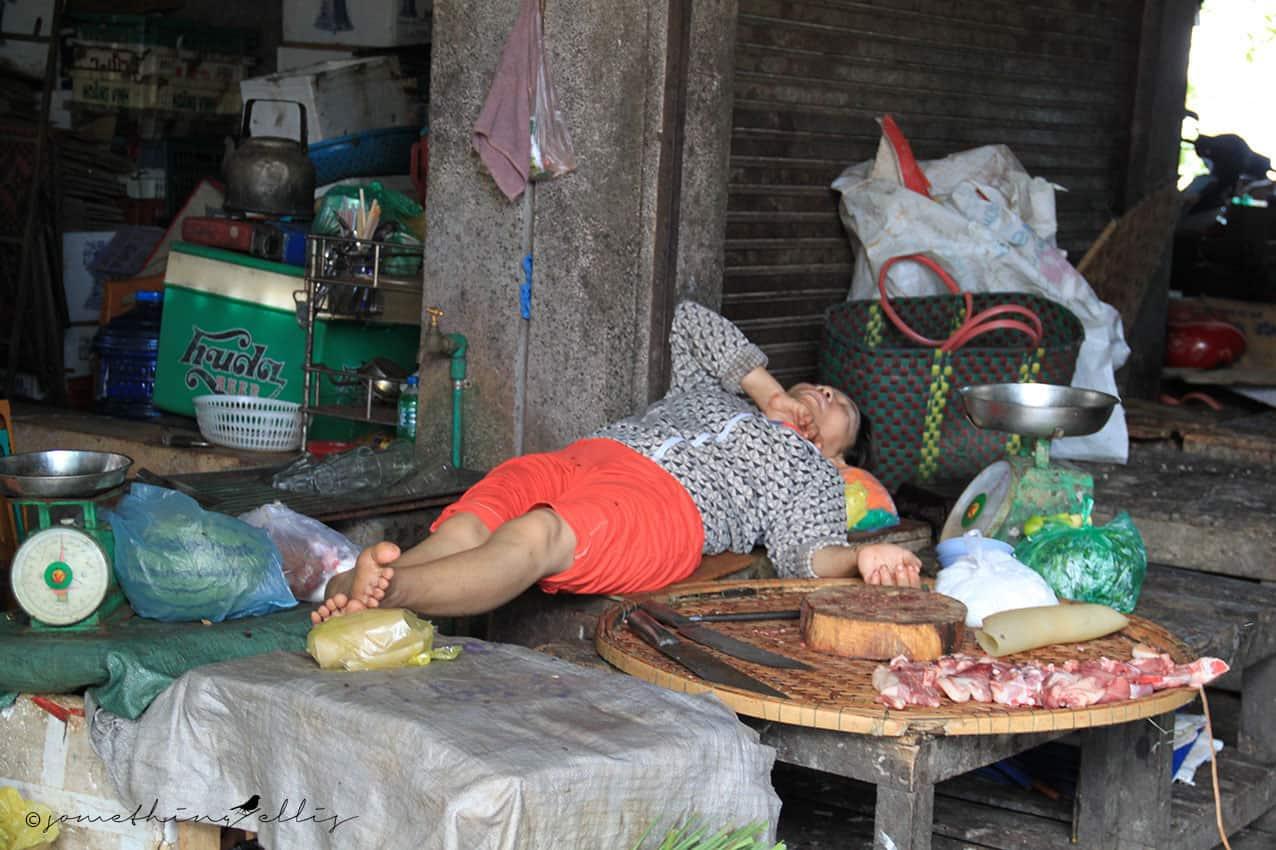 Vietnam_IMG_8642c