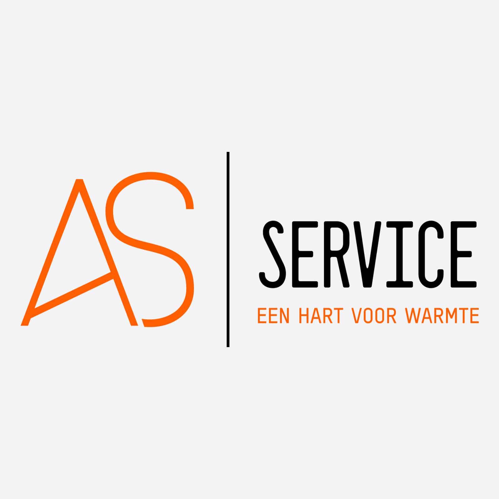 logo_AS service
