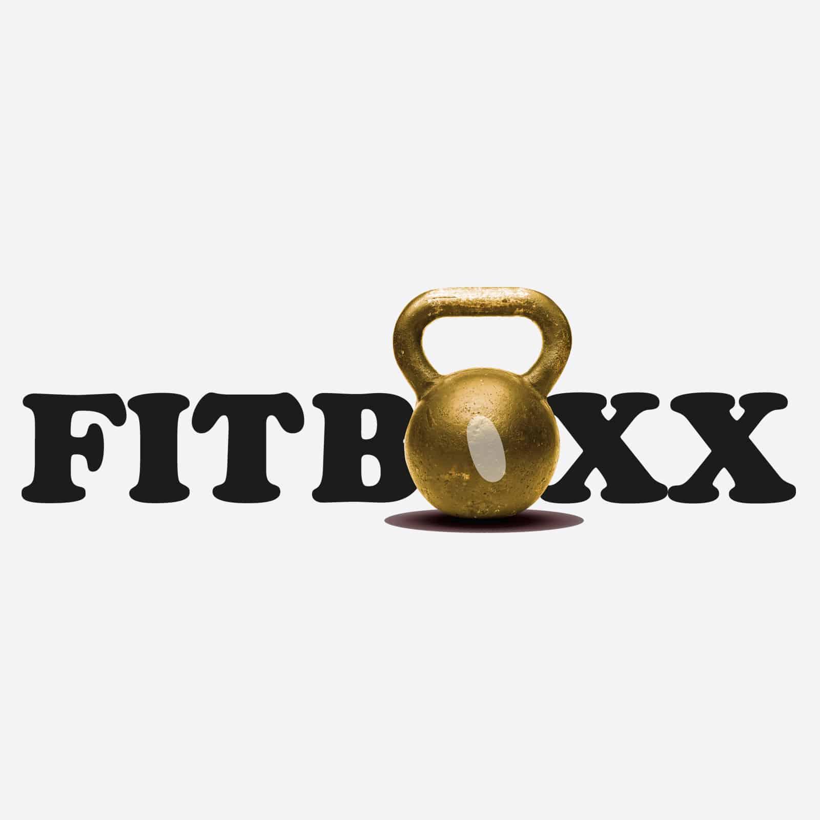 logo_Fitboxx