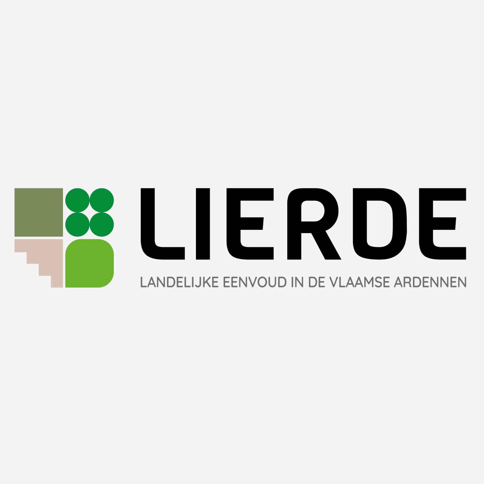 logo_Gemeente Lierde