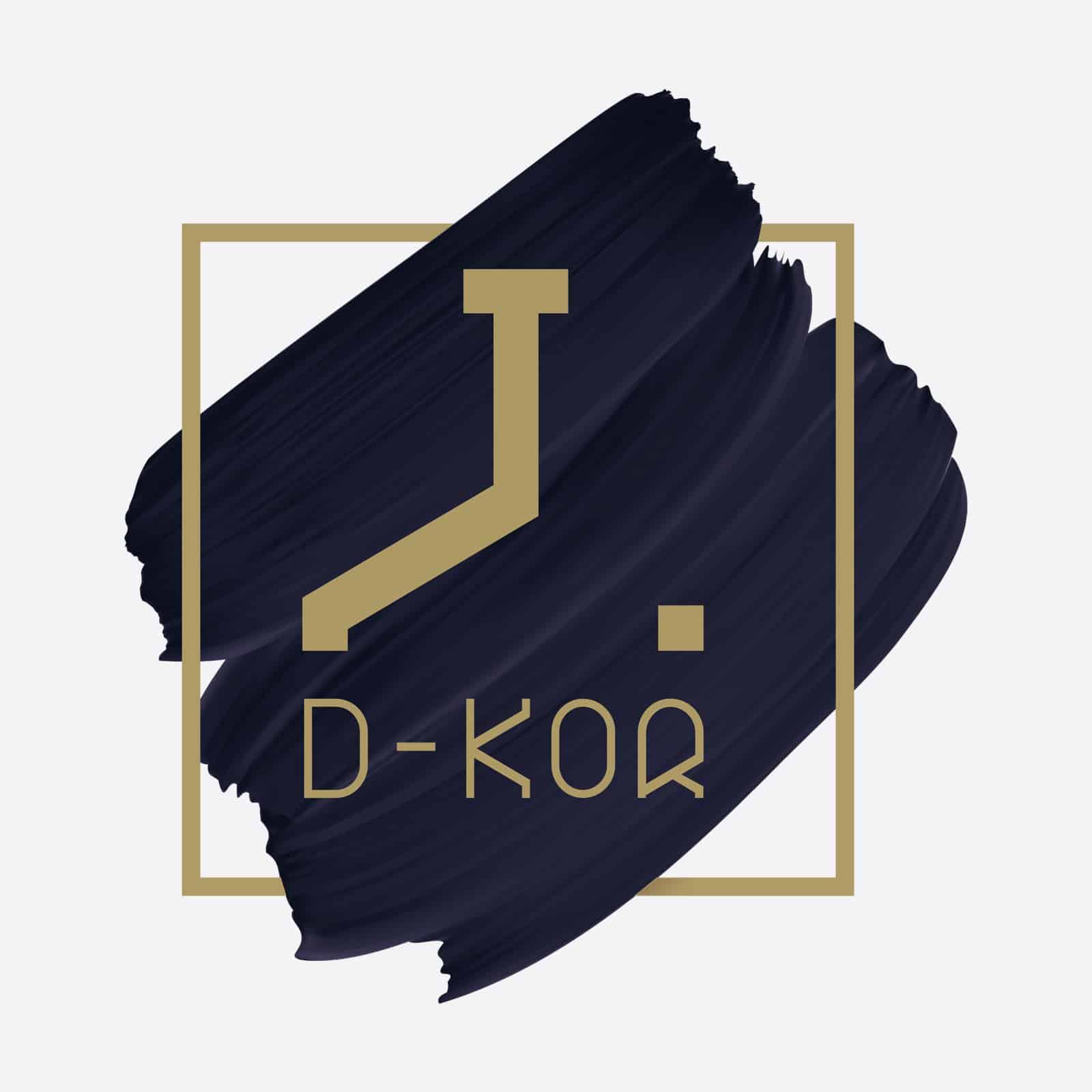 logo_J.D-kor