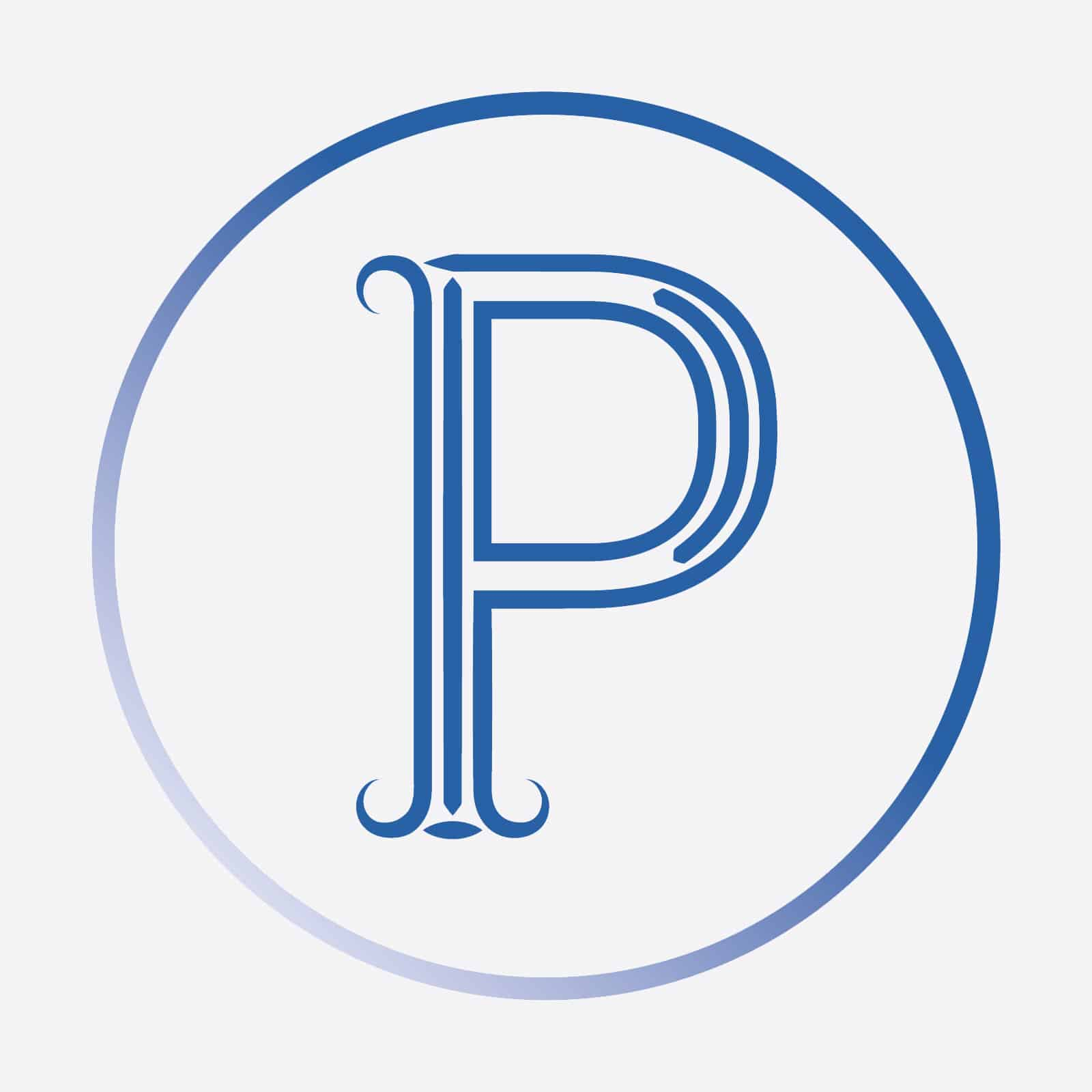 logo_PatrickvandeLooij