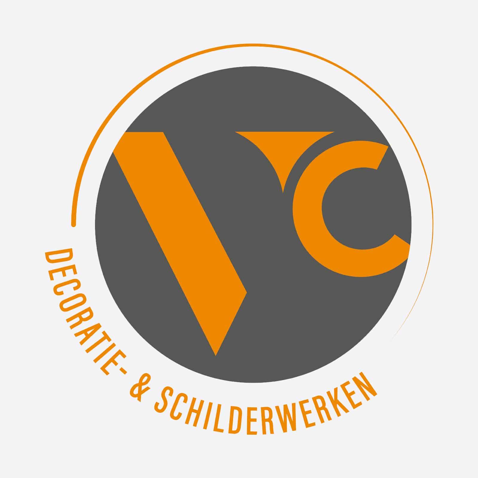 logo_VC schilderwerken