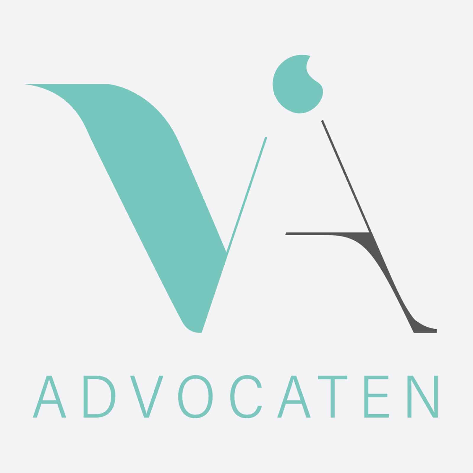 logo_VIA advocaten