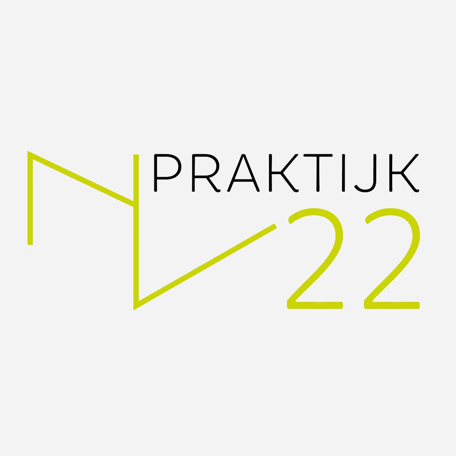 logo_praktijk22